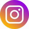 https://www.instagram.com/vyrobimzdreva/